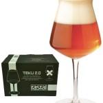 Il bicchiere da degustazione: ISO e Teku