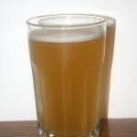 Homebrewing: come ridurre la torbidità della birra