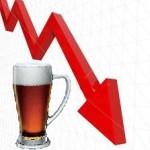 Vacanze: tutte le città dove bere buona birra a costi bassi!