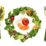 Birra: la bevanda perfetta per le tavole dei vegetariani!