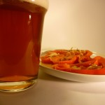 I segreti degli abbinamenti birro-gastronomici
