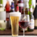 Birra e vino in tavola: ecco come scegliere!