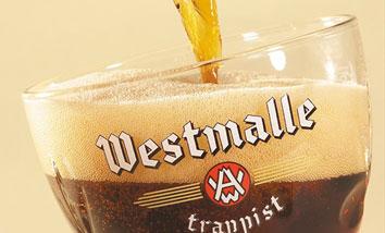 Westmalle, trappisti per l'ambiente