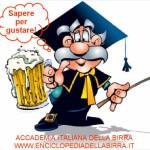 Accademia Italiana della Birra