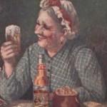 La Birra & la Nonna: consigli d'uso alternativi