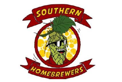 Southern Homebrewers: al via il contest nazionale per domozimurghi!