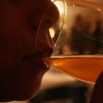 Italian beer lovers: chi sono… e cosa bevono?