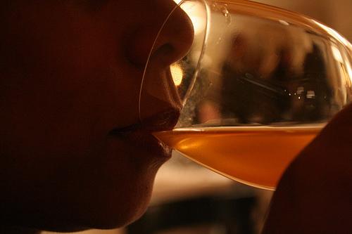 Birra: i 6 sapori fondamentali