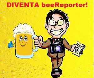beereporter