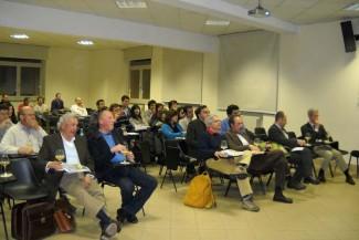 Birra a Km0 e formazione: se ne parla a Cuneo il 30 settembre!