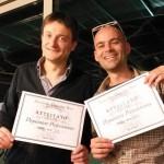 Il Birrificio Balabiòtt, una realtà imprenditoriale ossolana giovane e dinamica