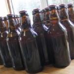 Strage per la birra fatta in casa durante il lockdown in Sudafrica!