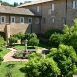 Tre Fontane story: così è nata la prima birra trappista italiana!