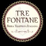 Abbazia delle Tre Fontane: primo birrificio trappista italiano!