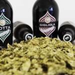 Elena, Elisa e Linda: Birroir, un birrificio tutto al femminile!