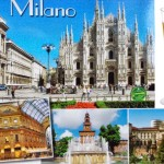 BeerTour: Milano! Vol. 2