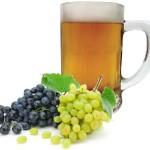 Dal matrimonio tra malto e uva nasce il primo stile birrario italiano