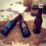 Artana: la birra di paese!