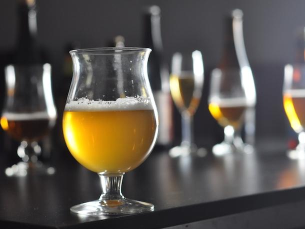Birre artigianali vs industriali: facciamo il punto
