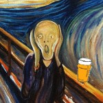Il Bestiario della birra: quante ce ne tocca sentire!!