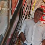 Doppio Malto trionfa a Londra: l'intervista al mastro birraio Alessandro Campanini!