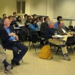 """Convegno """"Eccellenze agricole cuneesi per birre territoriali"""": il nostro report e le opinioni dei consumatori"""