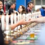 Conto alla rovescia per la prima Fiera della birra artigianale in Friuli Venezia Giulia!