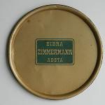 Storie di birra: da Zimmermann a Menabrea