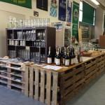 Prosit: birre di qualità da tutta Europa e Vuoto a rendere!