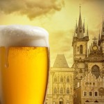 The Good Beer Society: un nuovo modo di vivere la birra