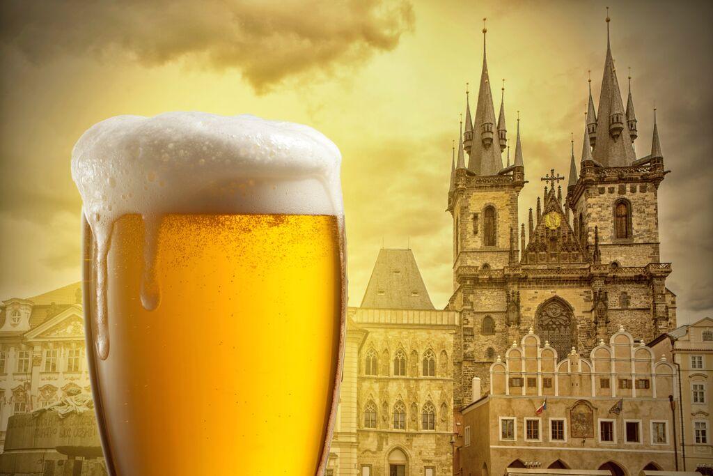 The Good Beer Society: un nuovo modo di vivere la birra
