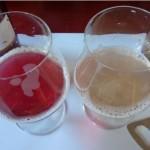Eccellenze agricole cuneesi per birre territoriali: concluso il progetto di ricerca, ecco i risultati!