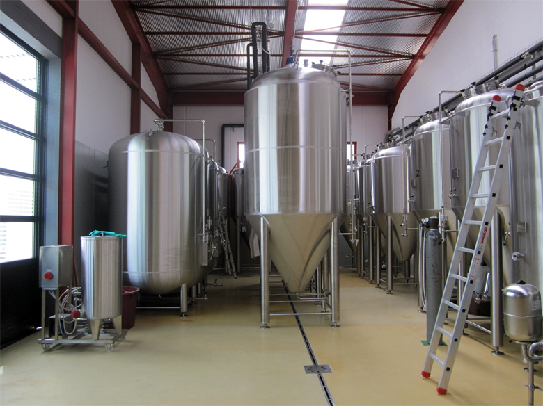 fermentatori_birra