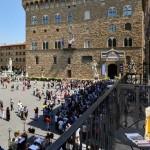 BeerTour a Firenze: tra cultura, arte e…birra! Seconda parte