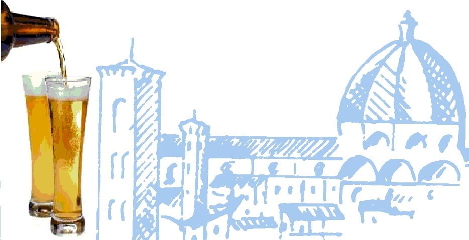 BeerTour a Firenze: tra cultura, arte e…. birra! Prima parte