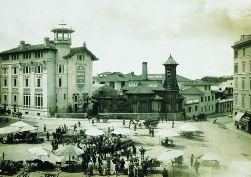 peroni-fabbrica-storica