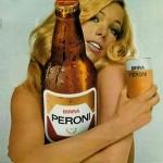 Peroni: un grande marchio italiano, che forse diventerà giapponese