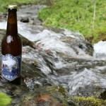 Cara Birra, di che acqua sei fatta?
