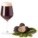 Con Menabrea, la birra incontra il tartufo!