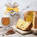 Pasticceria Giotto: dal carcere di Padova, scopriamo come nascono i Panettoni alla Birra!