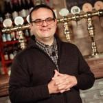 Guida all'apertura di un beershop: la nuova guida, fresca di pubblicazione!