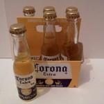 Mignonnettes di birra: breweriana oltre!