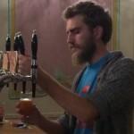 Birrificio Nadir: le birre di Sanremo