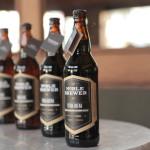 Noble Brewer: la rivoluzione nel mondo degli Homebrewer