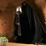 La morte ha il gusto del luppolo: ventesimo capitolo