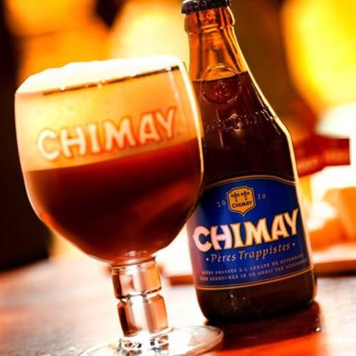 1490-2-biere-chimay-reserve%20BLU%2033CL