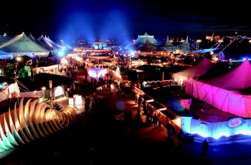 2003Wi_Festival_04_1