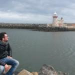 Weekend in Irlanda: il beer-tour della domenica! Parte2