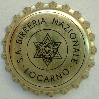 Birreria_Nazionale_Locarno