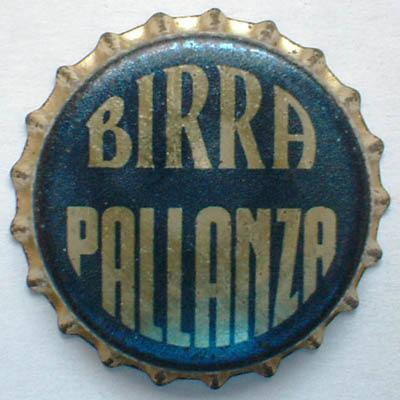 Pallanza1